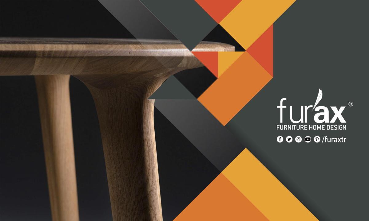 furax-home-design 1