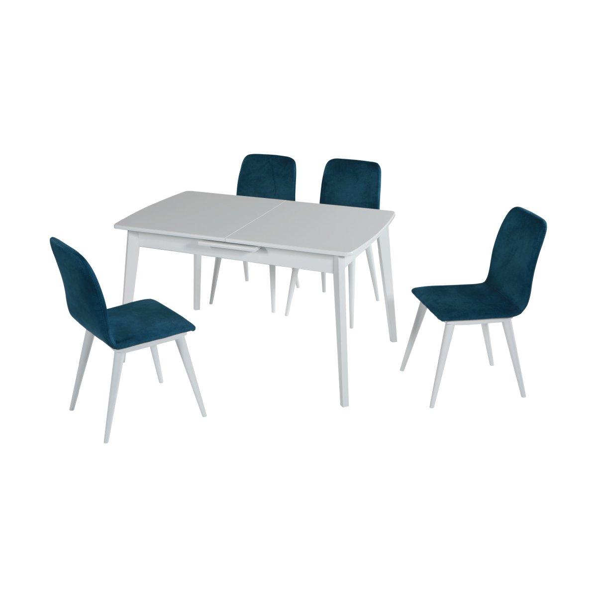 Masa Çeşitleri Nelerdir? 14