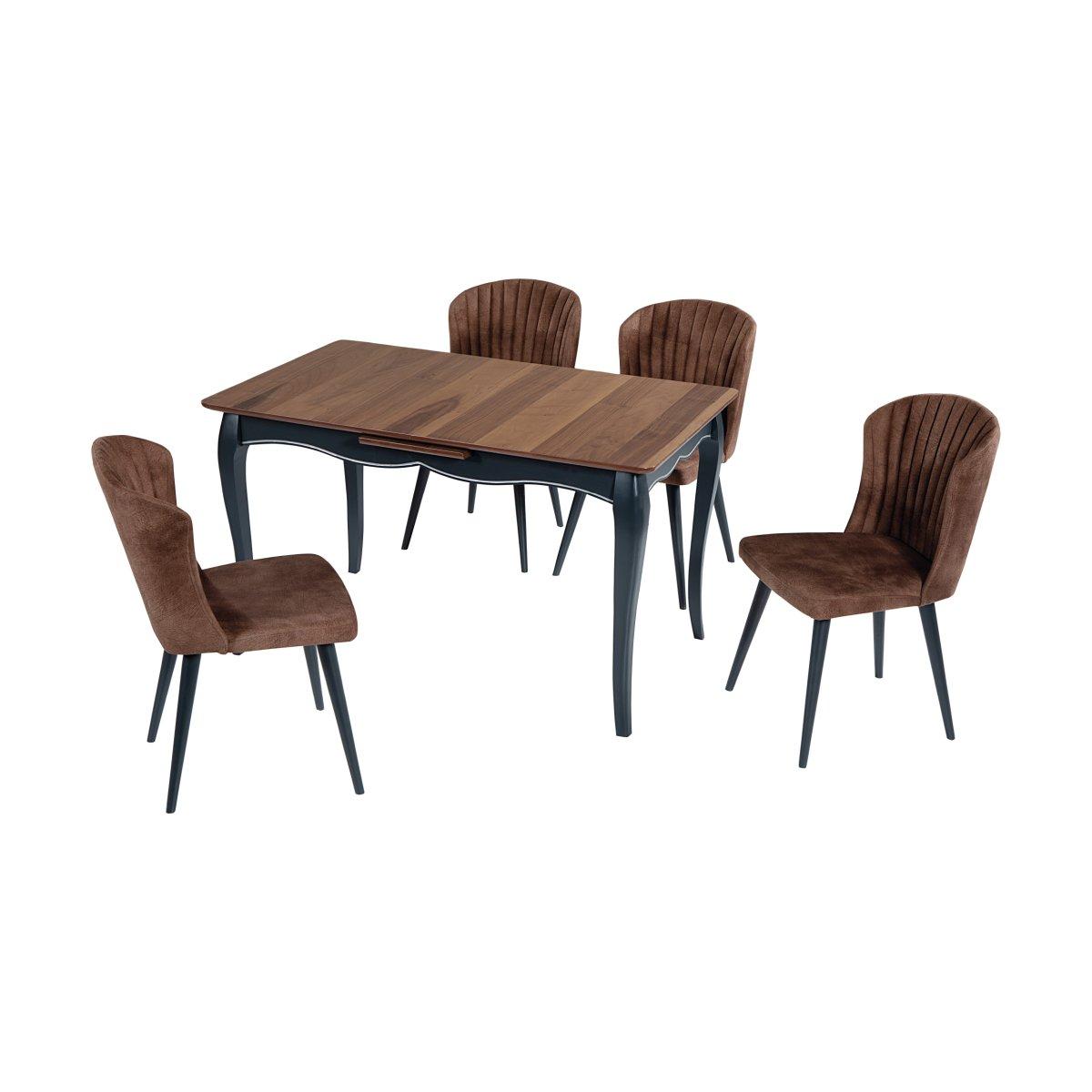 Masa Çeşitleri Nelerdir? 15
