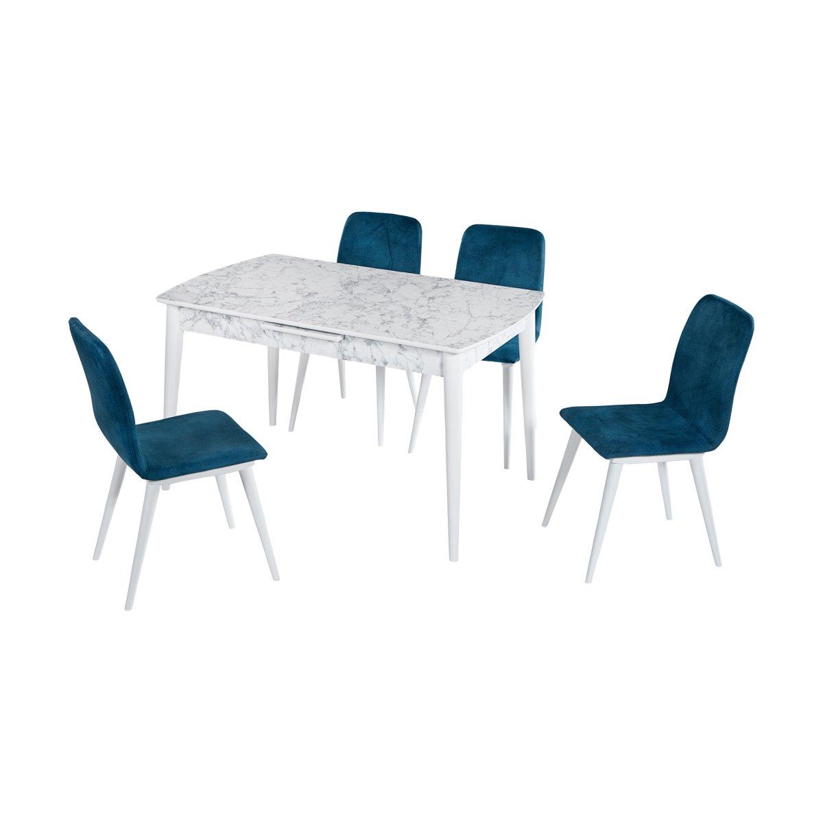 Masa Çeşitleri Nelerdir? 17