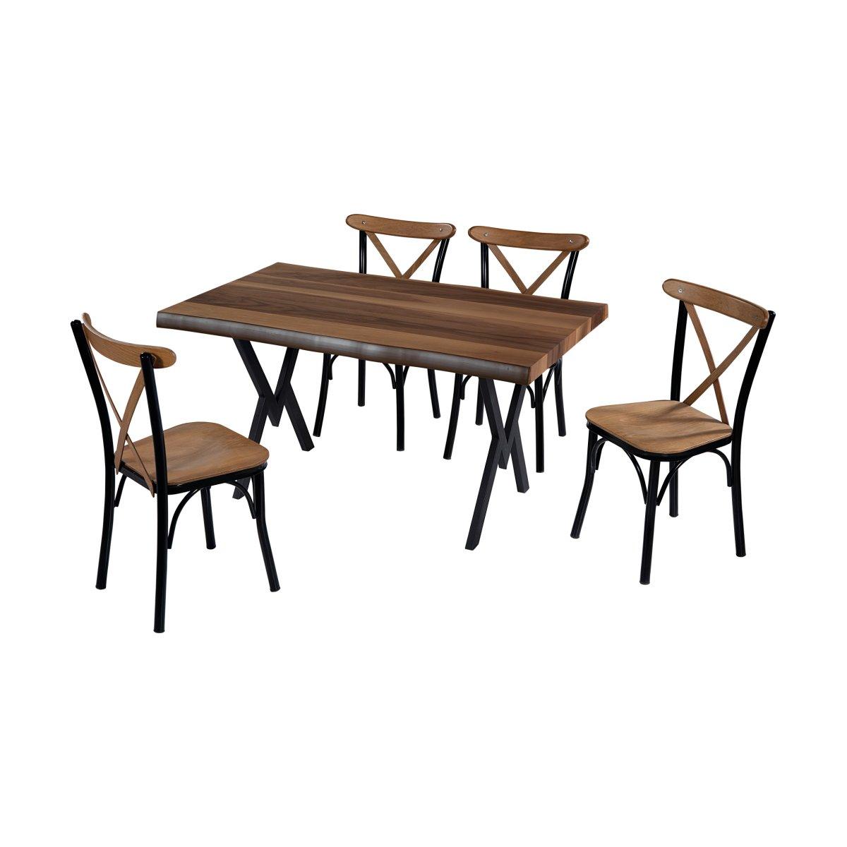 Masa Çeşitleri Nelerdir? 1