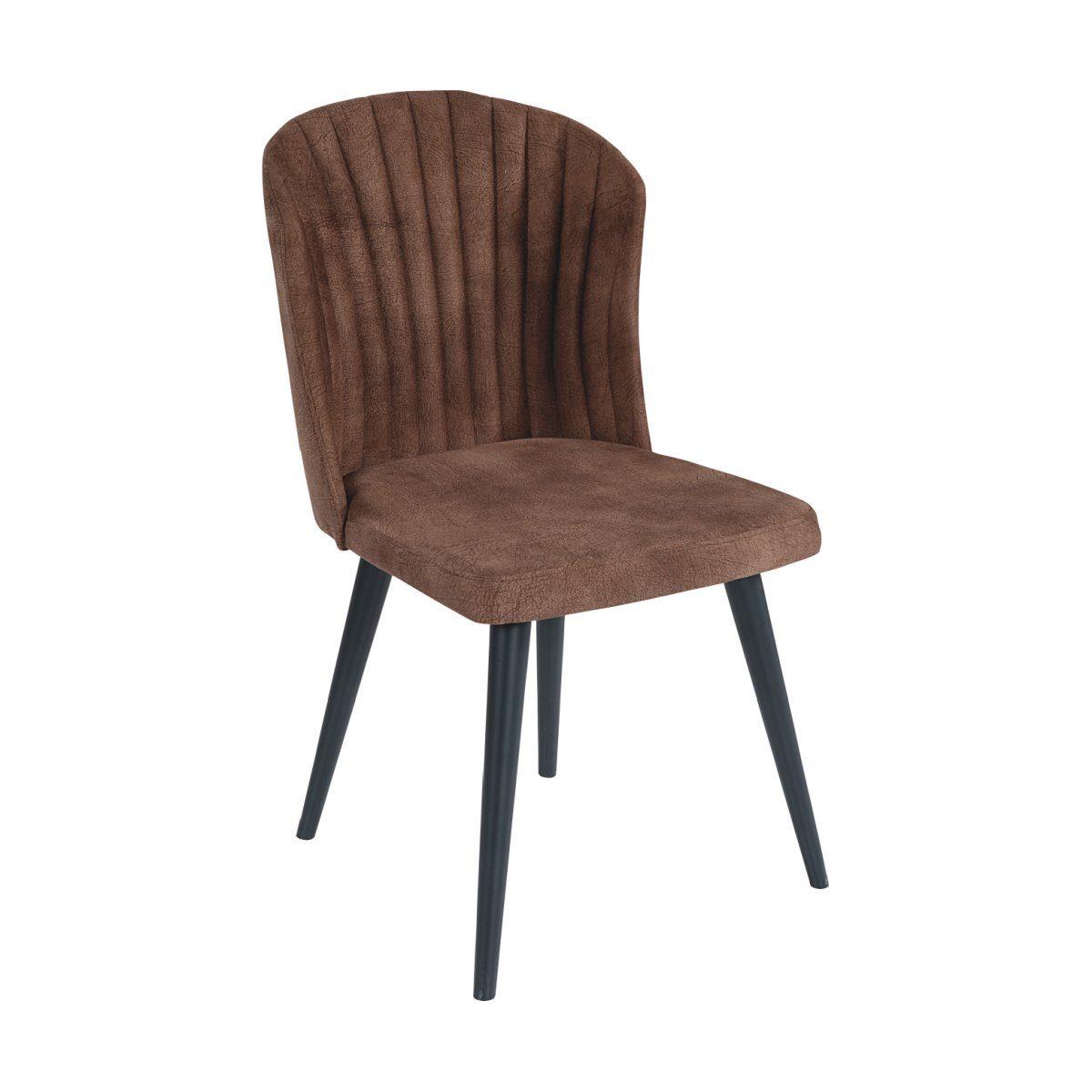hatay-sandalye (1) 1
