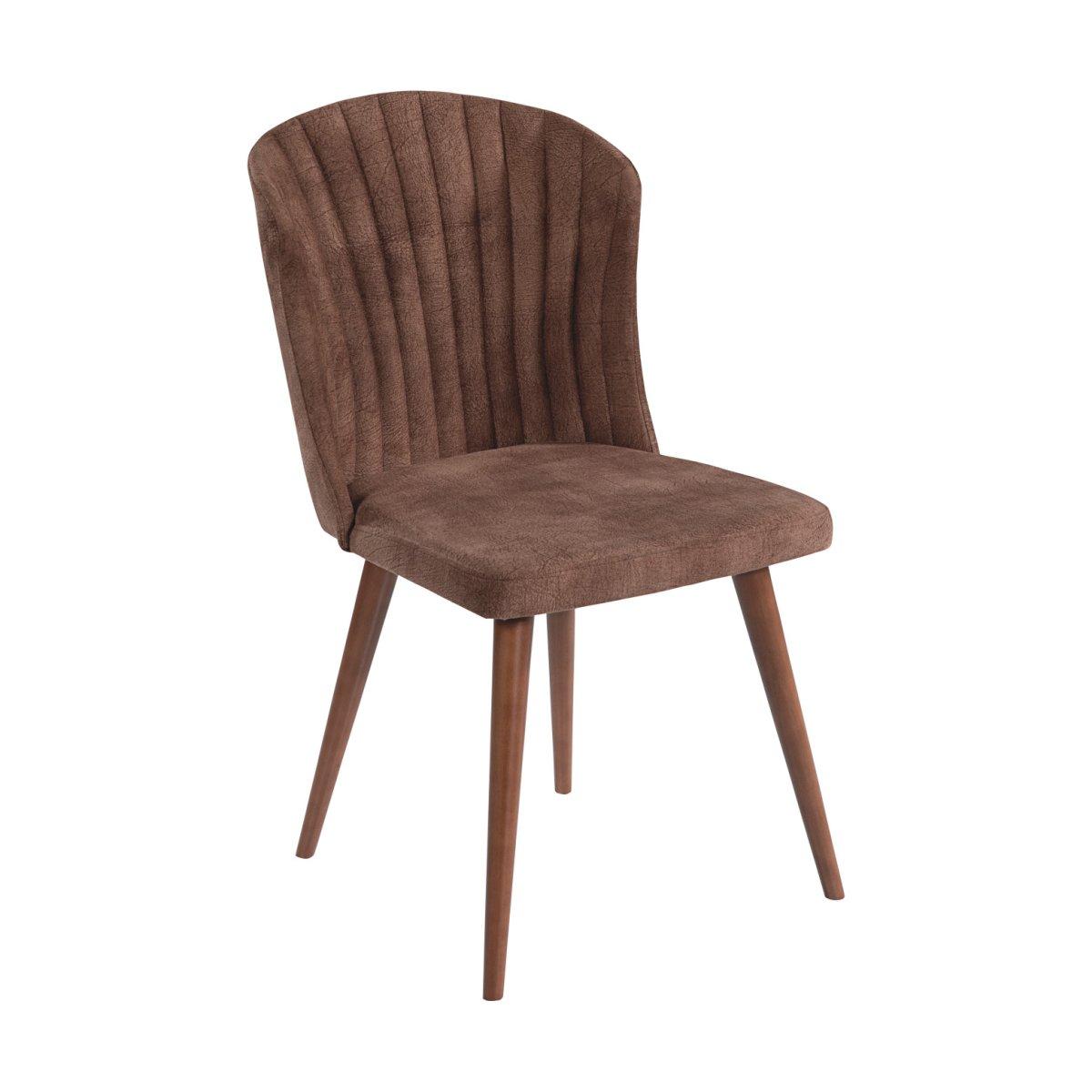 Hatay Antakya'da Sandalye Çeşitleri 3