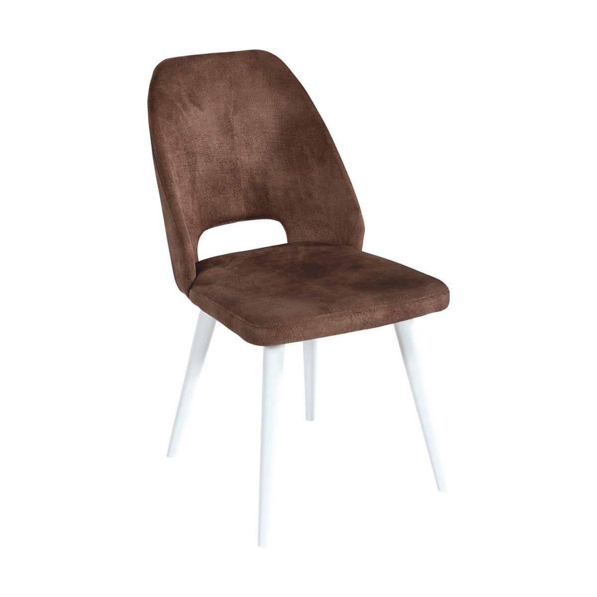 Hatay Antakya'da Sandalye Çeşitleri 1