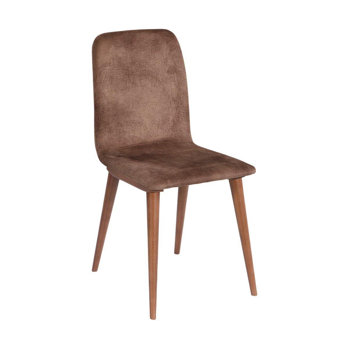 Hatay Antakya'da Sandalye Çeşitleri 6