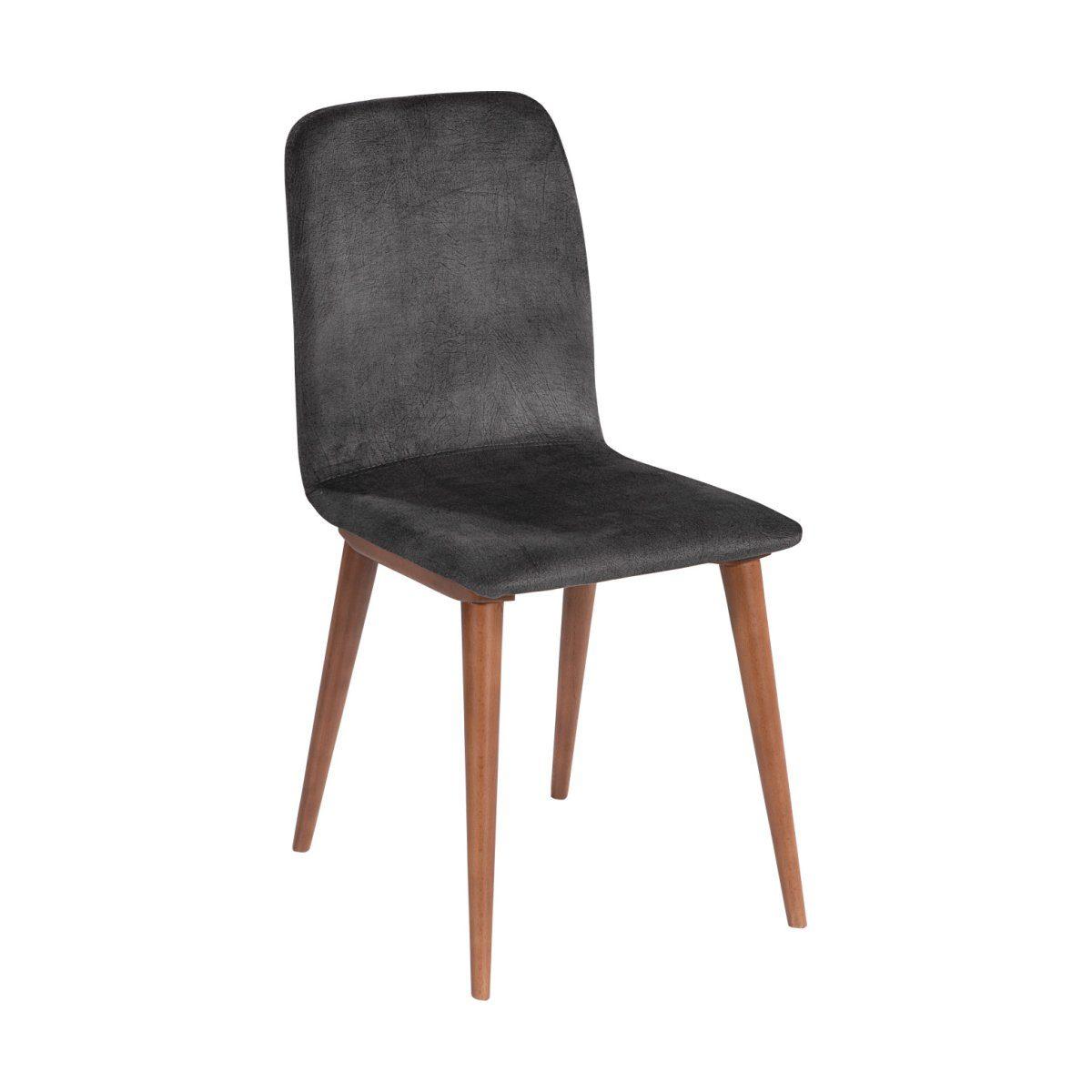 hatay-sandalye (6) 1