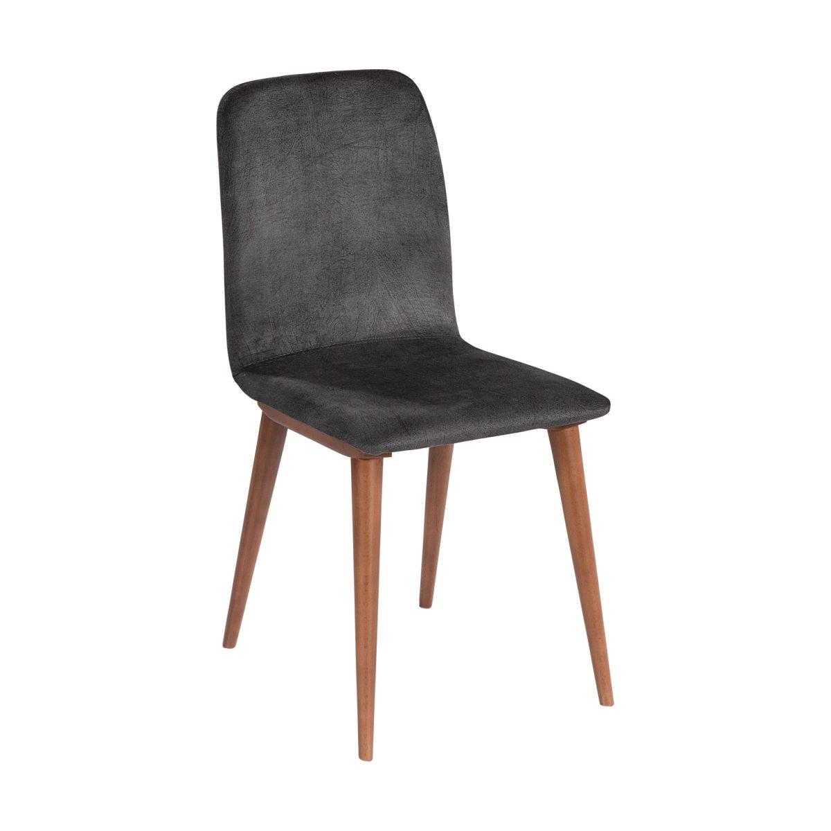Hatay Antakya'da Sandalye Çeşitleri 9