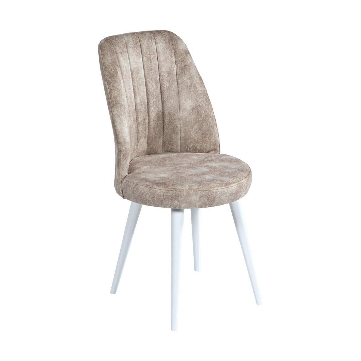 Hatay Antakya'da Sandalye Çeşitleri 10