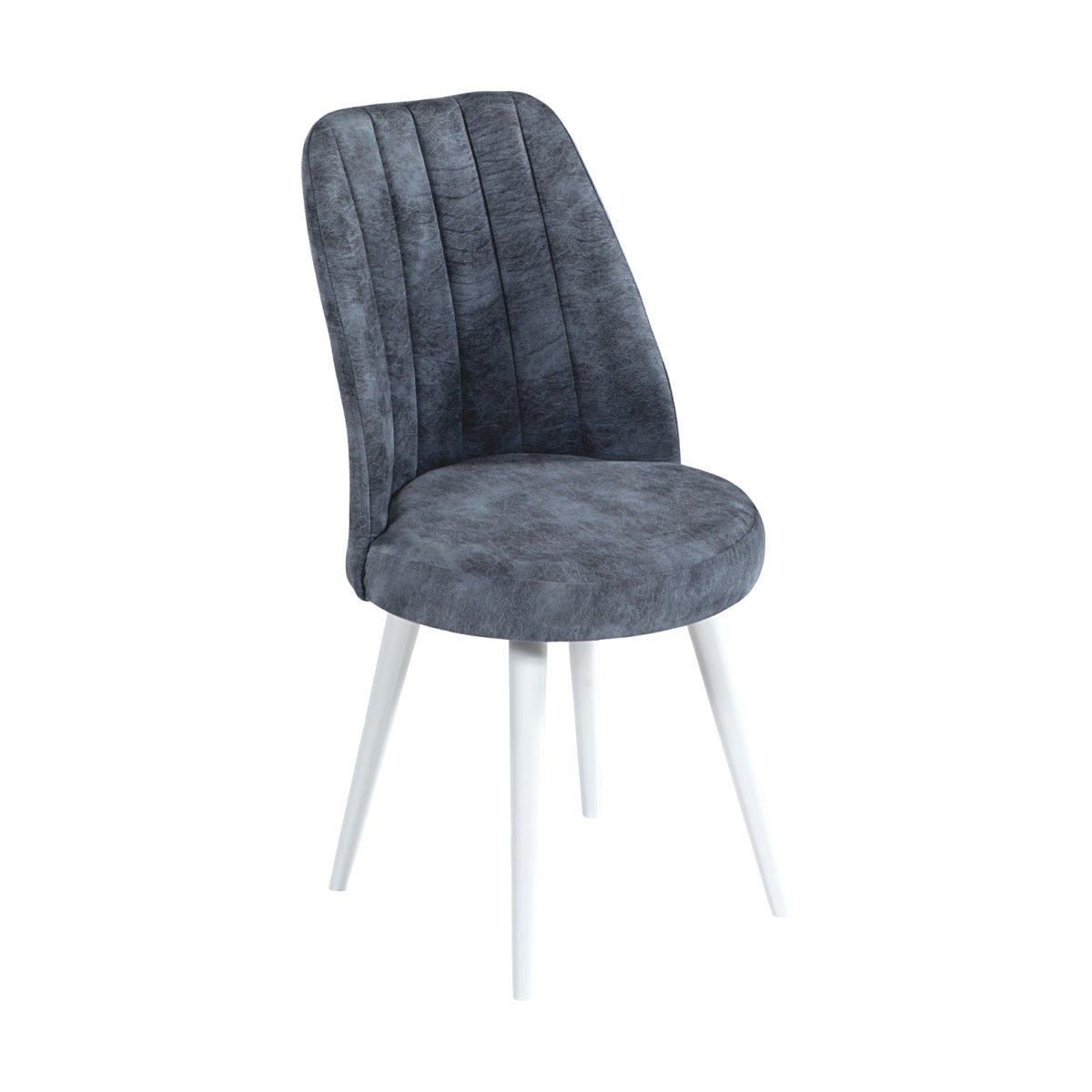 Hatay Antakya'da Sandalye Çeşitleri 11